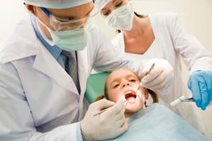 miedo-a-ir-al-dentista